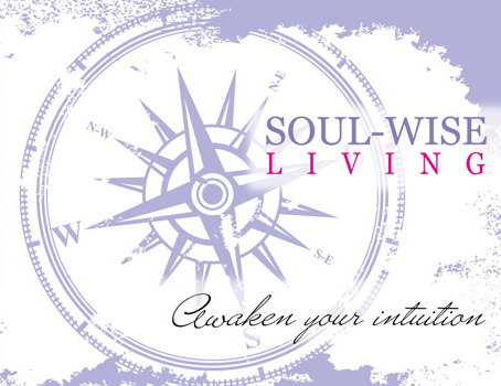 Soul-Wise Living