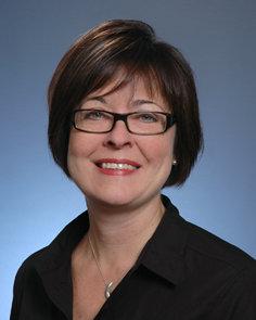 Sue.rickenbacher