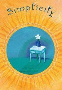 Card by Soul Coaching™ Oracle Cards Author Denise Linn Publisher Hay house