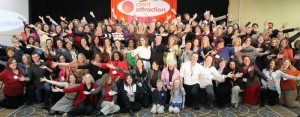 Feb. Mastermind ~ Can you find me?!