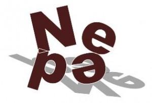 Needpic