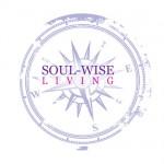 Soul-Wise-Living-logo