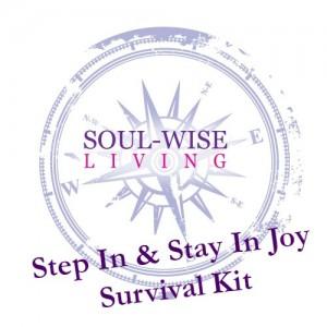 Soul_Wise_Living_Logo_Survival_Kit