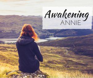 Awakening Annie
