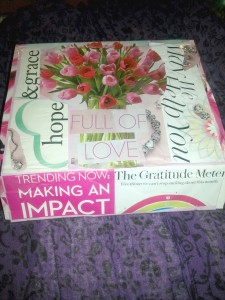 gratitude_box_love_appreciation