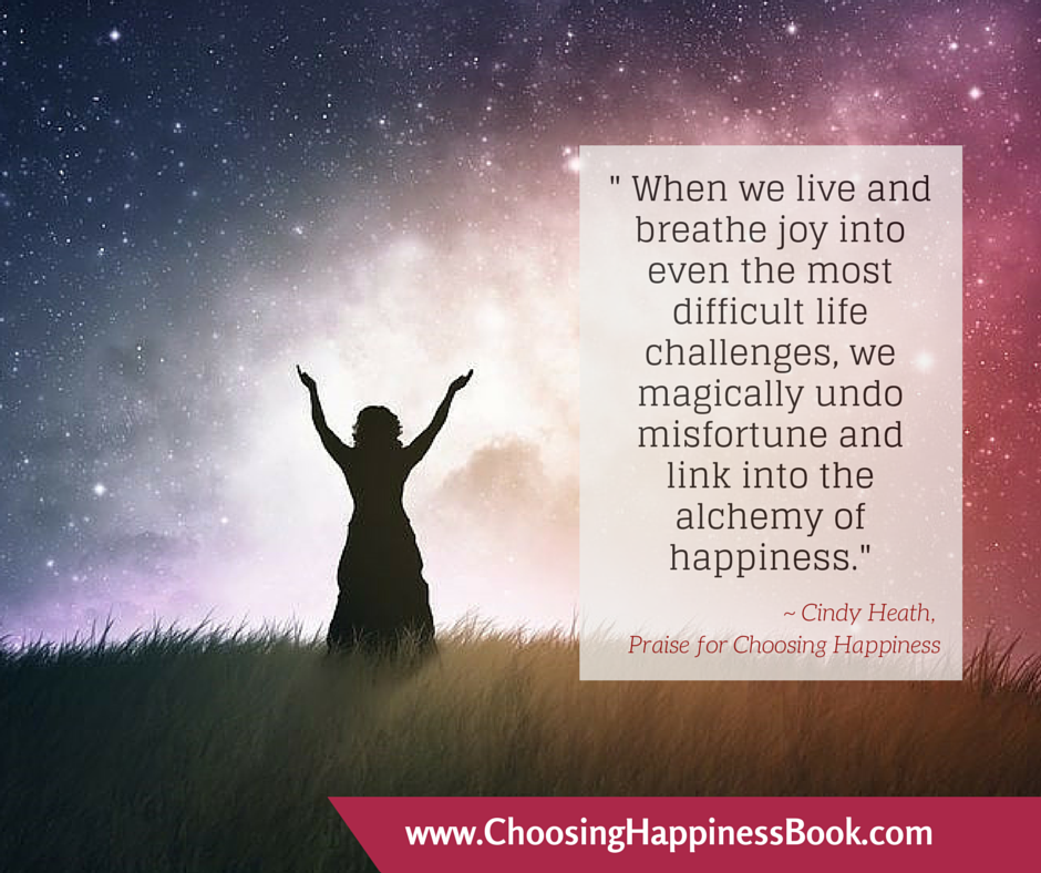 Alchemy-of-Happiness-Cindy-Heath