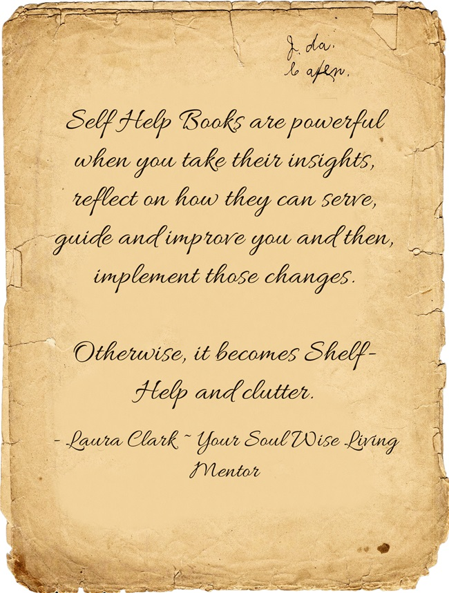Self-Help-Books-are