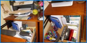 clutter_stops_energy_flow