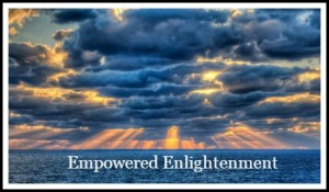 empowered_enlightenment