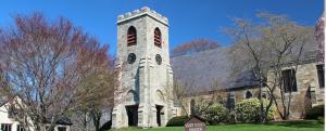 st_Marks_church