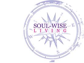 Soul-Wise-Living-logo-275