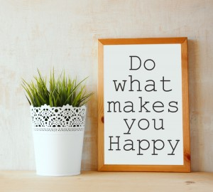 what_Makes_you_Happy