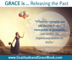Grace_Gratitude_Inspiration