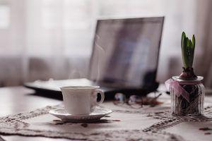 clarity_Abundance_breathe_laura_clark_soul_wise_living_soul_coaching