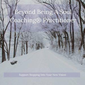 soul_coaching_training_laura_clark_soul_wise_living