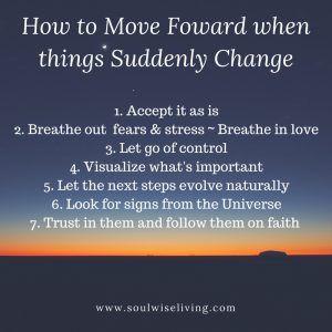 change_Momentum_moving_froward